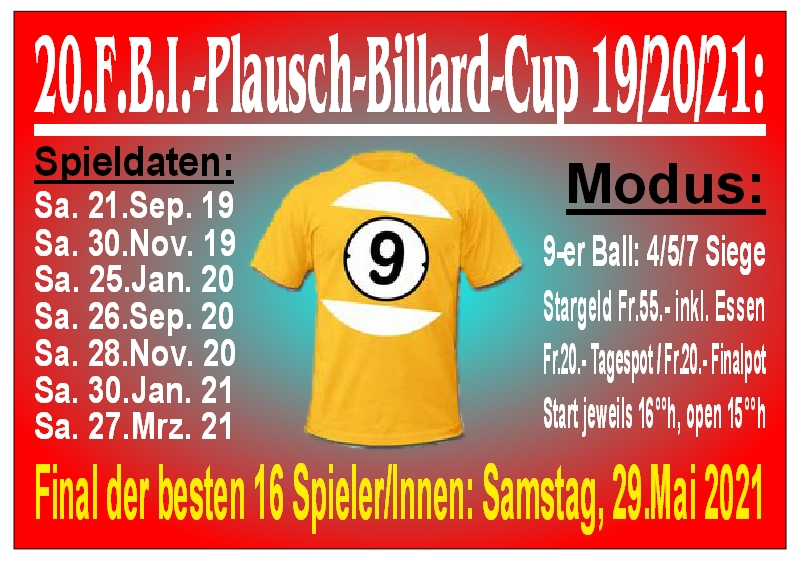 20-BL-Cup 2021